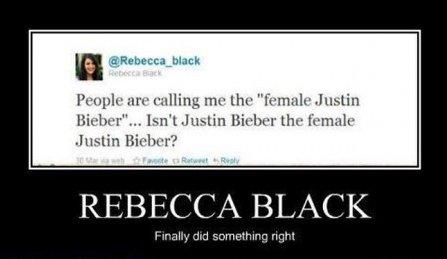 the female justin bieber. . the female justin bieber