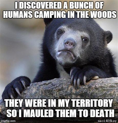 Their screams were unbearable. . Silt I THEM Tilt DEATH savile() akay Their screams were unbearable Silt I THEM Tilt DEATH savile() akay
