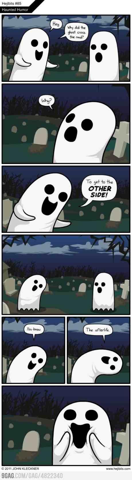 this joke killed me. . E'? 2011 95. 945. hehe, i get it. this joke killed me E'? 2011 95 945 hehe i get it