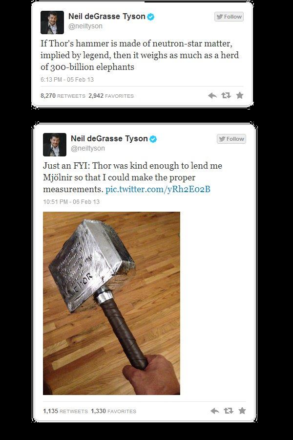 "Thor's hammer. This guy. Neil degrasse Tyson as If Thu 1' 5 1111111111111 is 1111115111. of "", ! d ! 11111. 11 it as 111111311 as 111111. 111 fritt degrasse ""k' Thor's hammer This guy Neil degrasse Tyson as If Thu 1' 5 1111111111111 is 1111115111 of "" ! d 11111 11 it 111111311 111111 111 fritt ""k'"