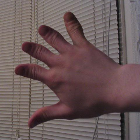 Thumb Whore. Literally.. git'. 5 thumbs up for 5 thumbs! thumbs thumb up whore
