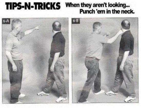 Tips and Tricks. Do it.. Tips and Tricks Do it