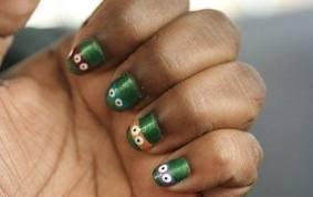 tmnt. Teenage mutant nail-polish turtles!. tmnt Teenage mutant nail-polish turtles!