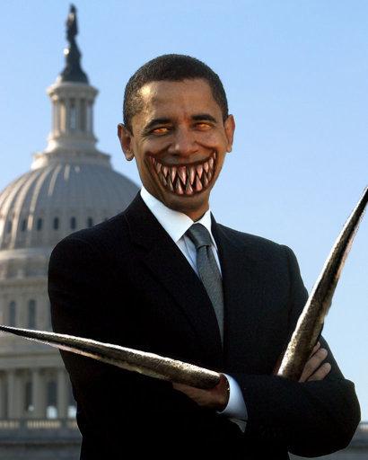 to all those mortal kombat fans. ... baraka obama is here.. obama suck you idot ok hes of dumd sand epic fail funny WTF obama pwned owned win mortal kombat
