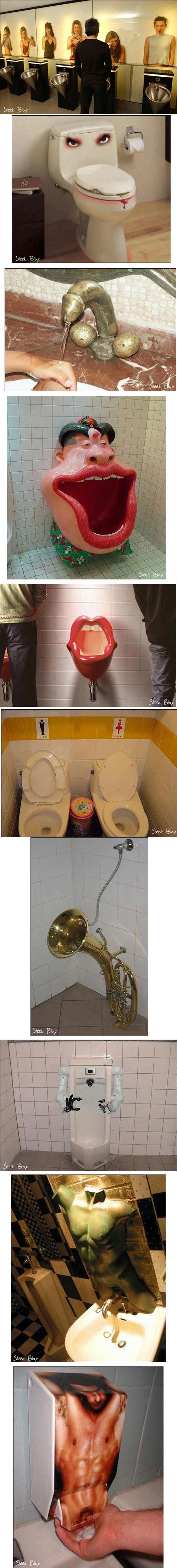 toilet humour. . toilet humour