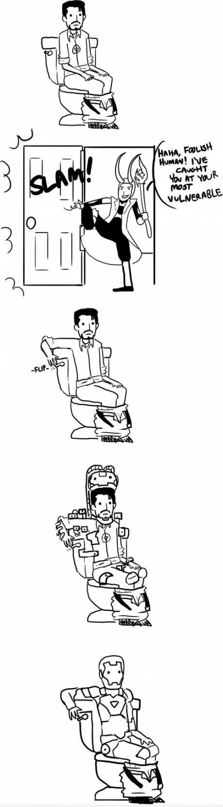 Tony Stark and Loki Hot XXX. 1 2 3 4 5. Tony Stark and Loki Hot XXX 1 2 3 4 5