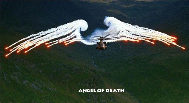 Too bad for you. . ANGEL or HEATH. badass Too bad for you ANGEL or HEATH badass