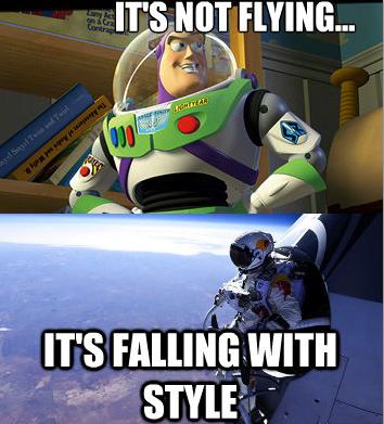 Toy Story. . IT' S mums WITH Toy Story IT' S mums WITH