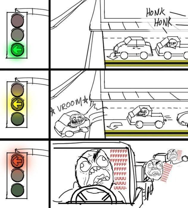 Traffic Light Win. . traffic Light ffuuu