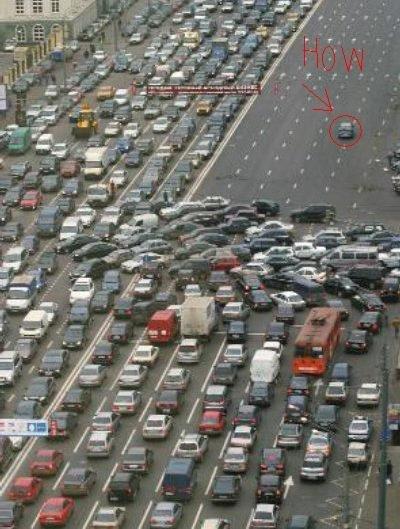 traffic for FJ. traffic for funnyjunk literally. traffic Cars