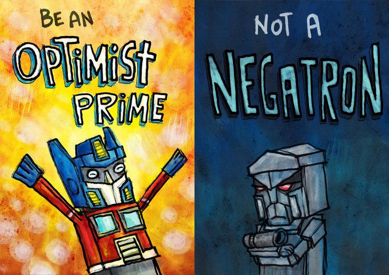 Transformers. . optimist prime n