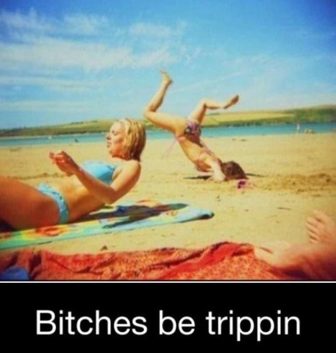 trip. .. SQUORPION!!!! trip SQUORPION!!!!