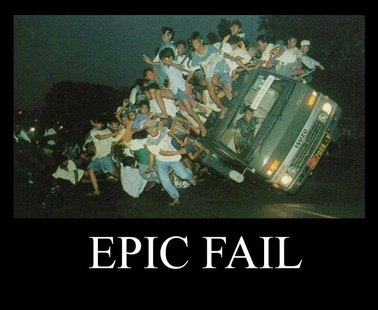 Truck Fail. Truck's epic fail.. ha a regular mexican taxi truck Crash epic Fail fail