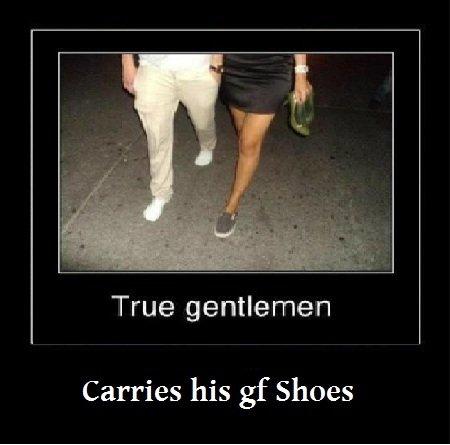 True Gentlemen. SHARK ADRENALINE. gf Shoe shark adrenaline