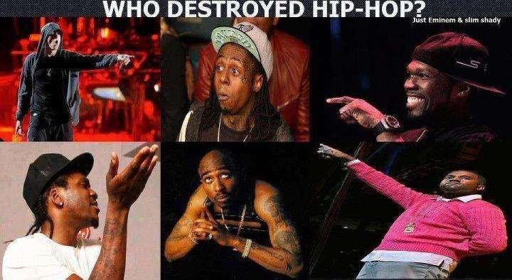true story. . Just in slim shady. -MF DOOM -Killer Mike -Das Racist -Bun B -Kendrick Lamar -Schoolboy Q -Rick Ross (Mastermind was good imo) -Tech N9ne -A$AP Rocky -2 Chainz -Childish Gambino -C true story Just in slim shady -MF DOOM -Killer Mike -Das Racist -Bun B -Kendrick Lamar -Schoolboy Q -Rick Ross (Mastermind was good imo) -Tech N9ne -A$AP Rocky -2 Chainz -Childish Gambino -C