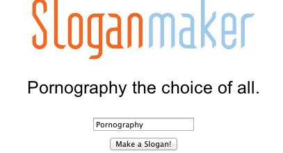 true true. . ikiillu: oir Pornography the choice of all. PAD pron