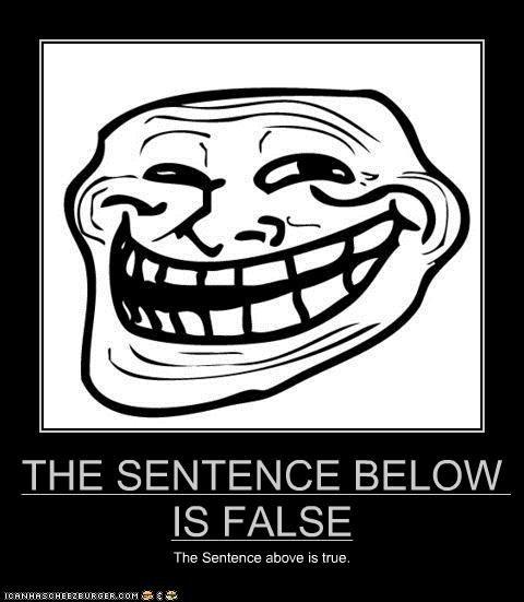 true or false?. . THE SENTENCE BELOW irst, E Ci,. HAHAHAHAHAHAHAHAHAHAHAHAHAHAHAHA no -_- true or false? THE SENTENCE BELOW irst E Ci HAHAHAHAHAHAHAHAHAHAHAHAHAHAHAHA no -_-