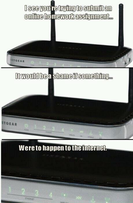 try me. . internet fuck li