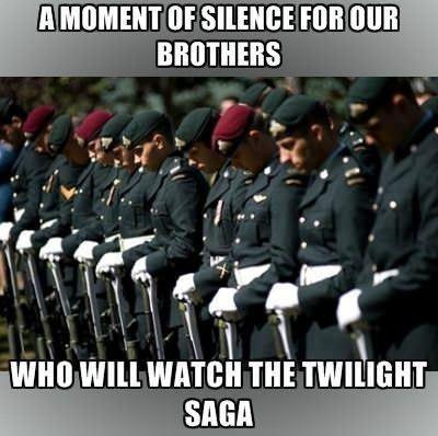 Twilight Faga. . Twilight Faga