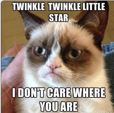 twinkle. . twinkle