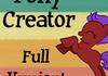 pony creator Full Version