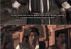 Assassins Burn