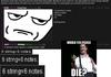 Fucking anon