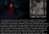 Elder Scrolls Lore 4: Sithis