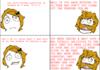 Story of my life OC