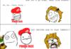 Scumbag Miyamoto