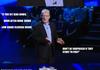 Ken Robinson on education