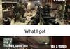 damn vidya games