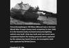 Wonder Weapons of World War II part 2