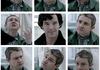 A Summary of Sherlock