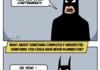 weaknesses of dc superheroes