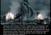 Elder Scrolls <b>Lore</b> 1: The Daedra