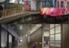 KyoAni, real life vs anime