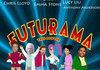 Futurama: The Movie
