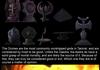 Elder Scrolls Lore 2: The Aedra