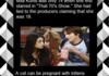 Random Fact Comp. 43
