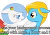 Chrome x IE