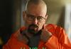 Oh Heisenberg