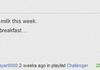Youtube Gem