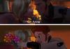 Lilo and Hans