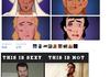 #MenimistTwitter Compilation
