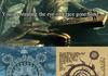 Hidden Details and Symbolism of Skyrim