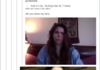 Tumblr Twins