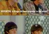 No love for Ringo