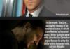 KAFacts: Actors