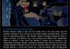 Top 5 Batman Love Interests